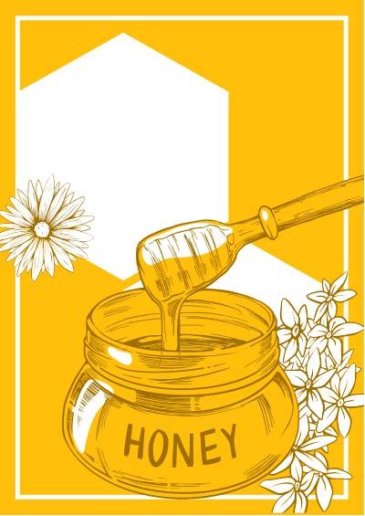 فروش-عسل